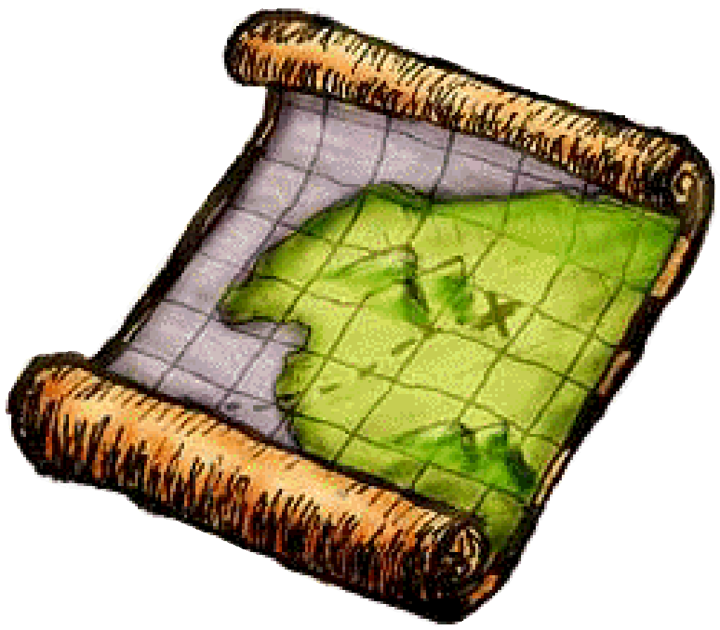 Clipart grass map. Icon free images at