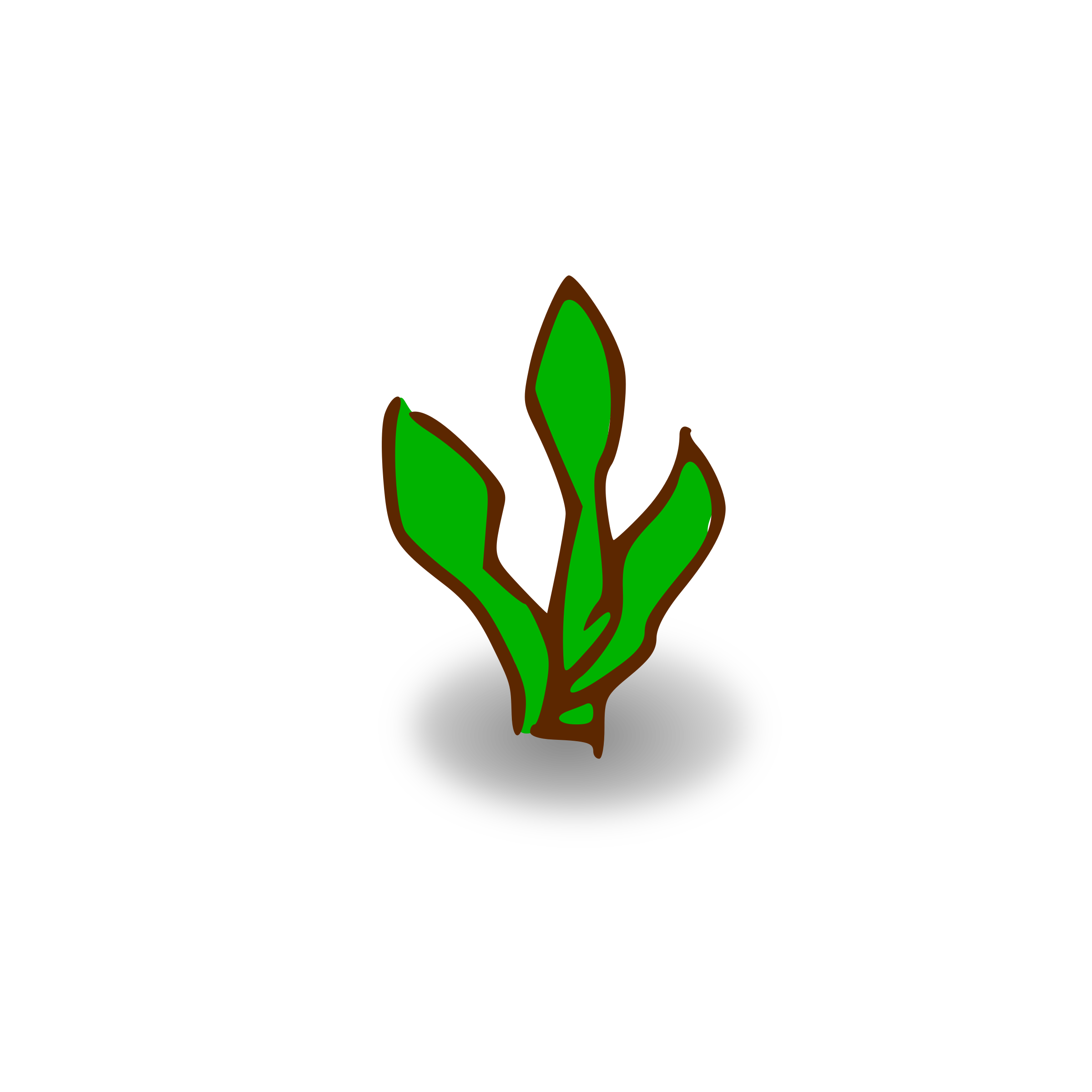 Rpg map symbols big. Logo clipart plant