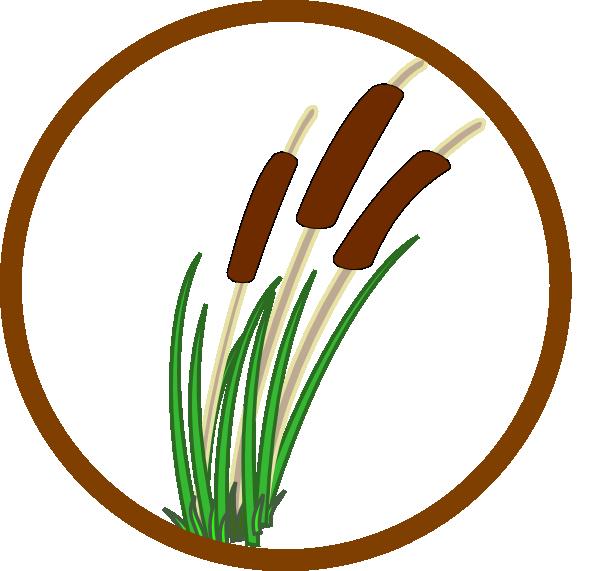 Clipart grass marsh.