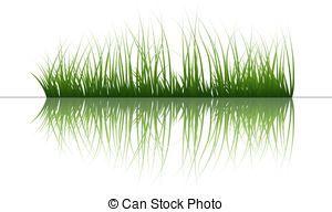 Clipart grass marsh. Clipartfest painting blue heron