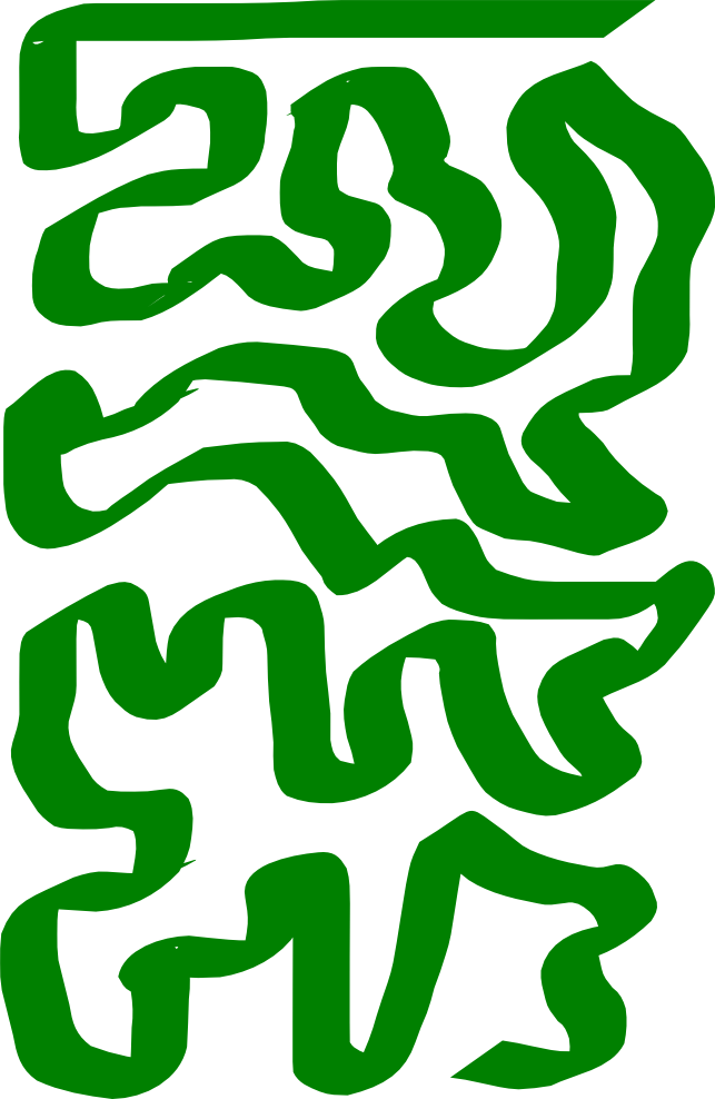 Clipart grass maze. File hedge png wikimedia