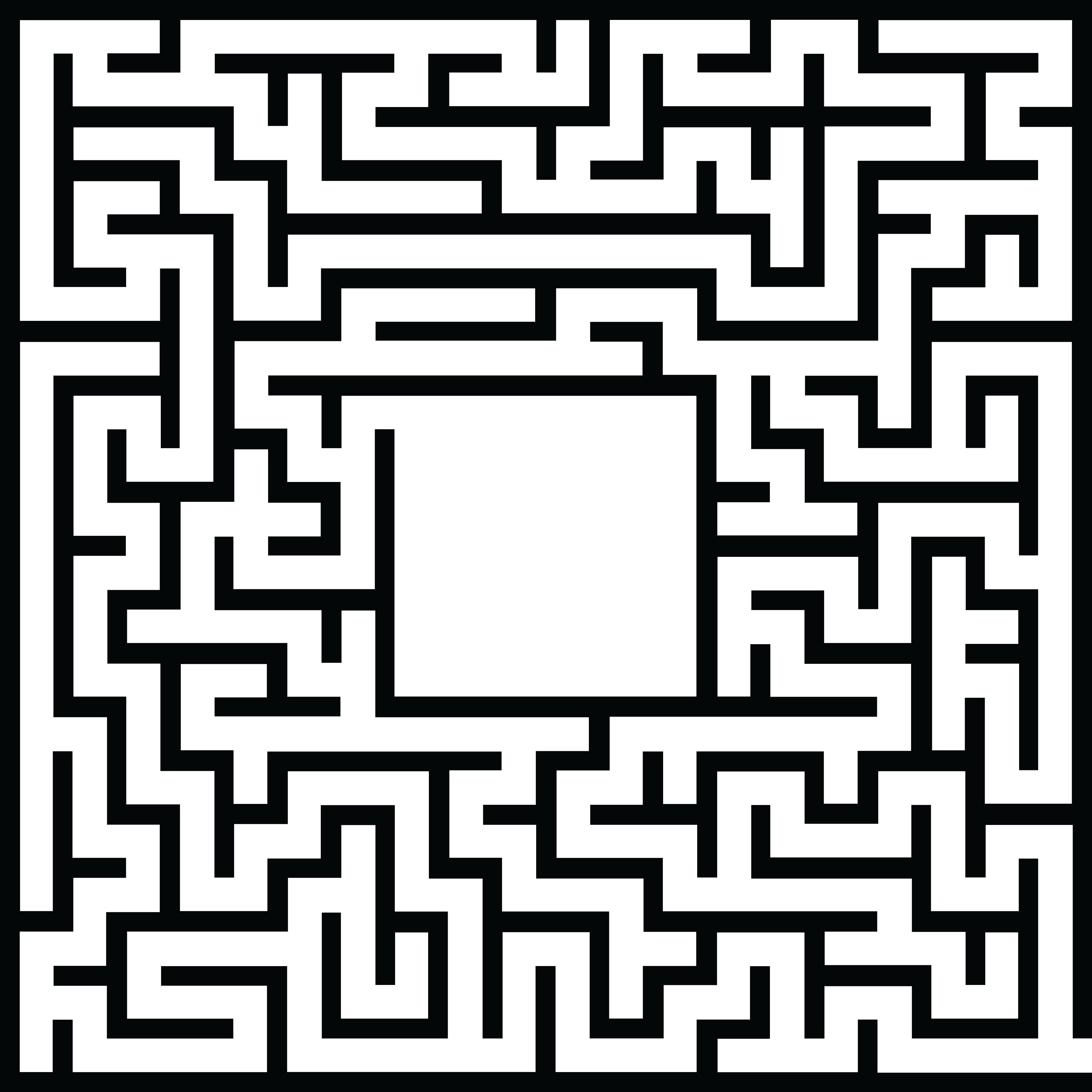 collection of black. Clipart grass maze