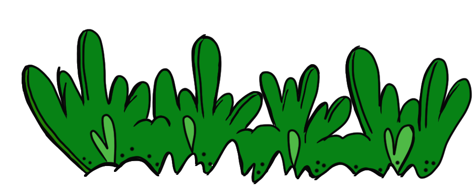 Clipart grass outline. Free download best on