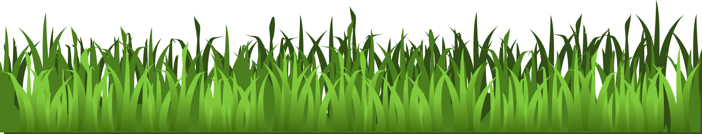Only big image png. Clipart grass pdf