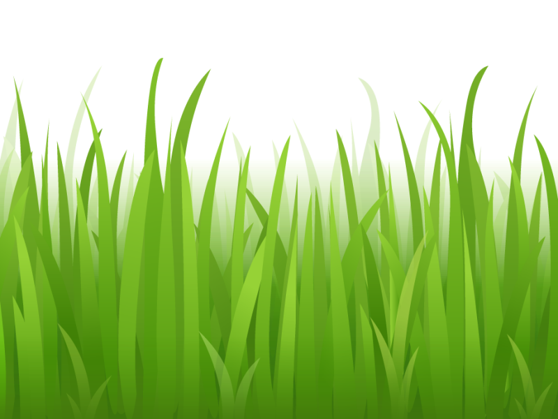 Clipart grass piece. Photo gallery panda free