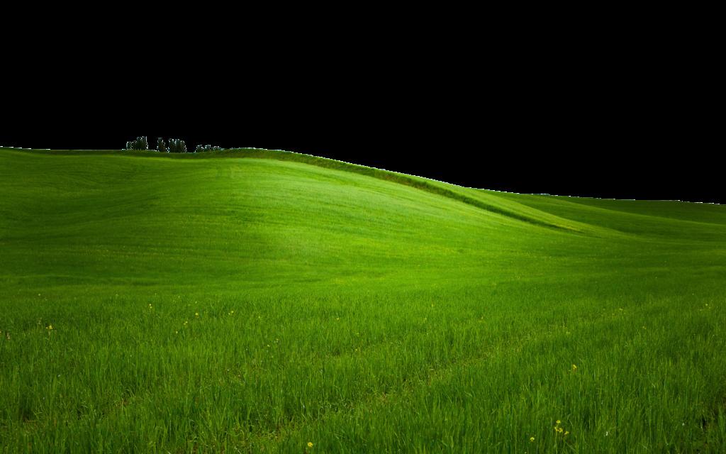 Clipart mountain grass. Computer icons desktop wallpaper
