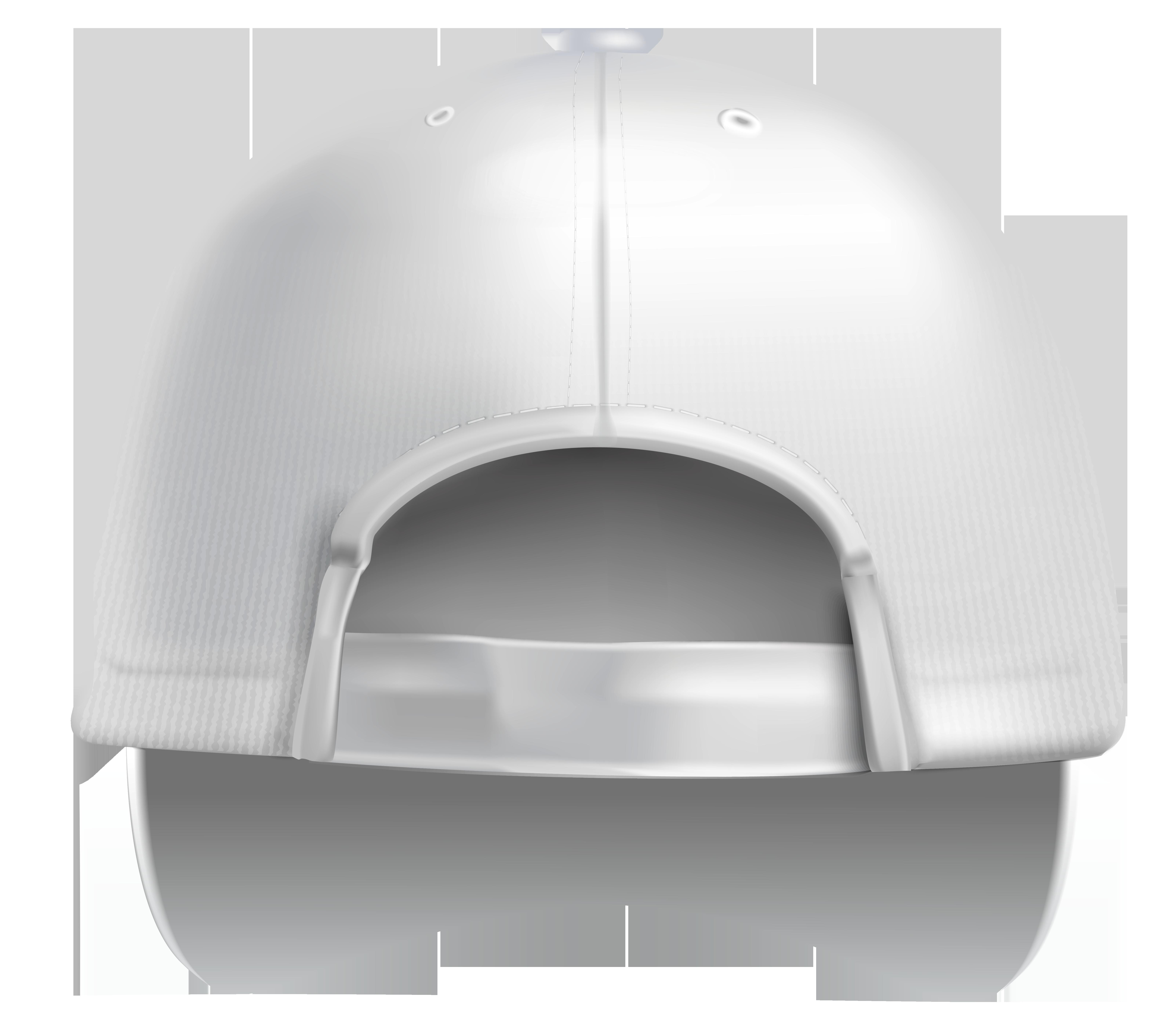 White plain cap back. Clipart hearts baseball