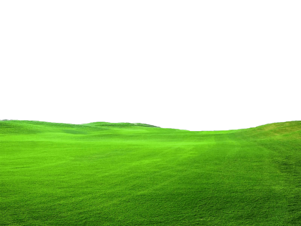 Hills clipart grass area. Lawn photography clip art