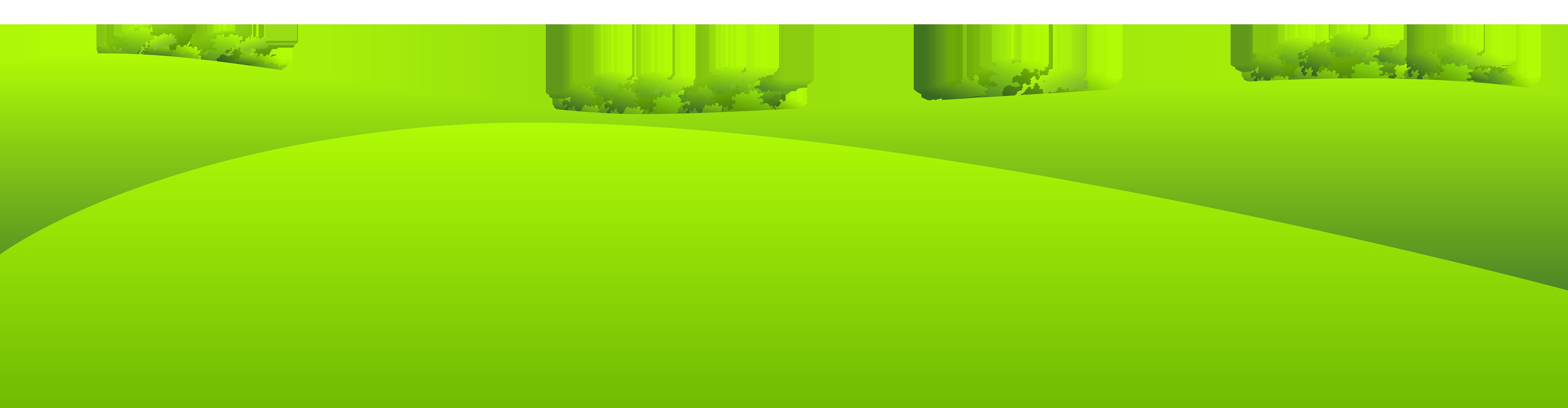 Field clip art images. Hills clipart patch grass