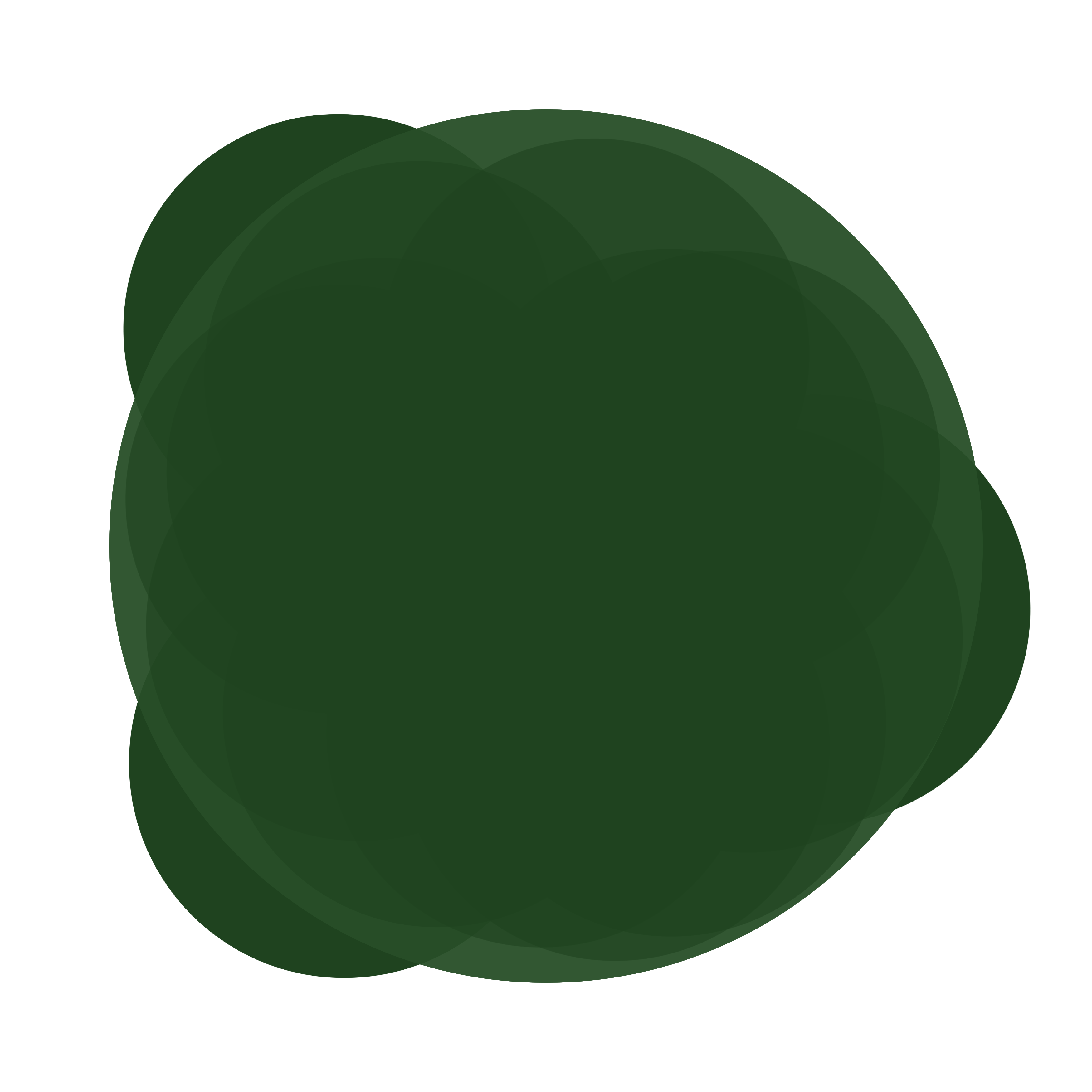 Clipart grass poison. Thick biome mopeio