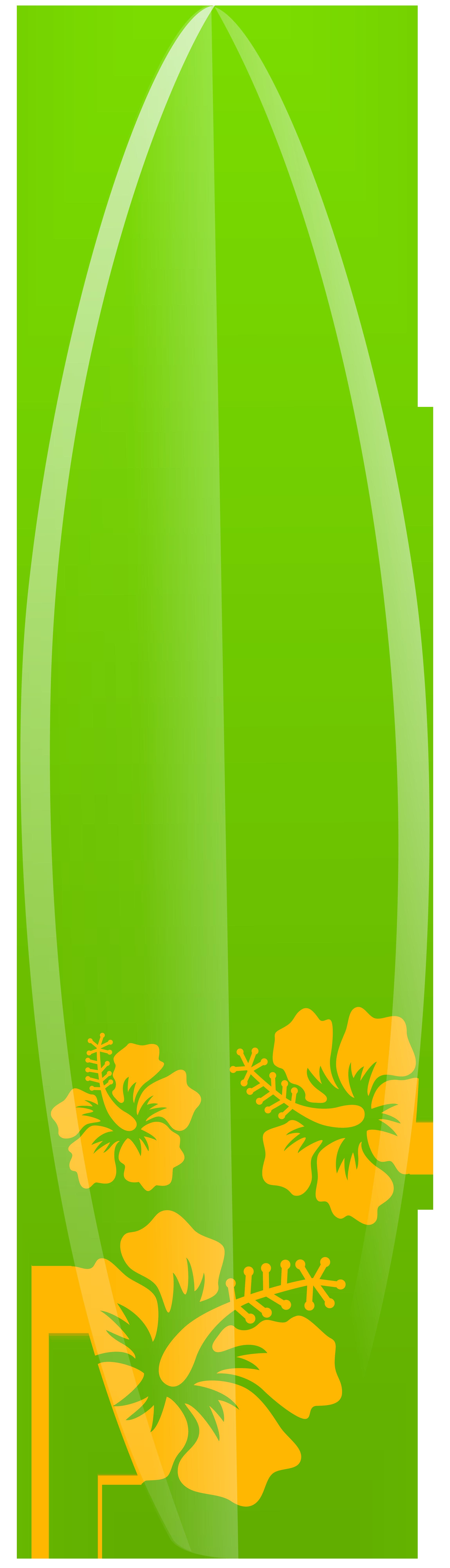 Clipart grass rain. Surfboard png clip art