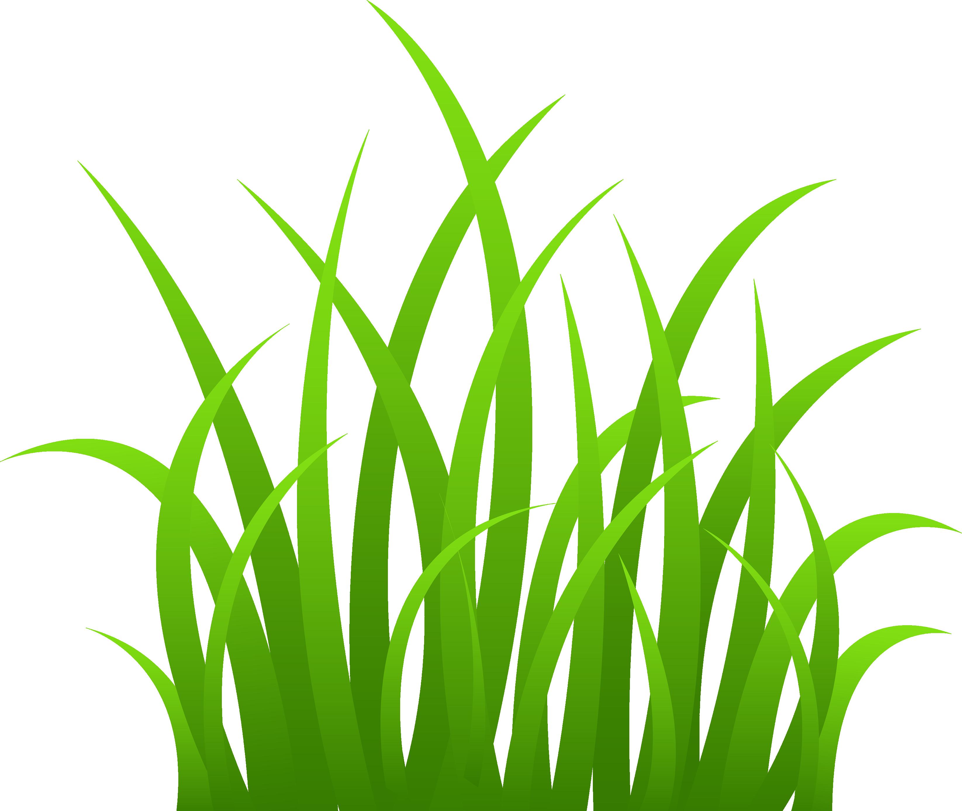 Planting clipart safari. Get a greener safer