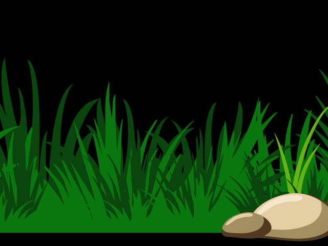 Clipart grass safari. Random cliparts page owips