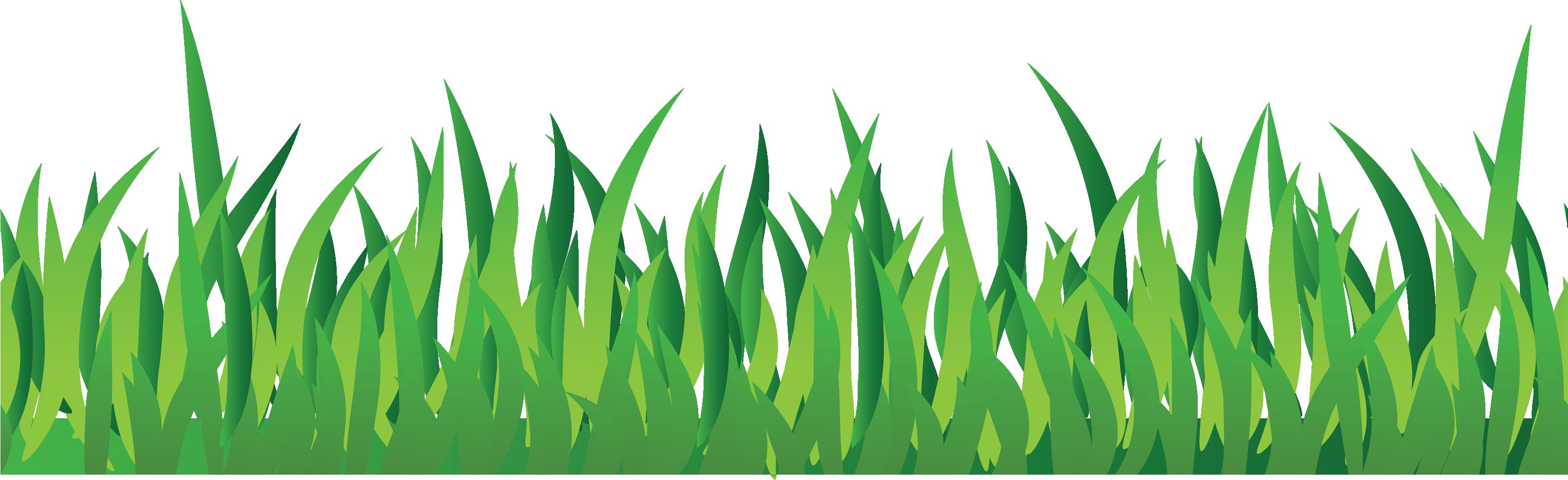 Clipart grass safari. More views y churl