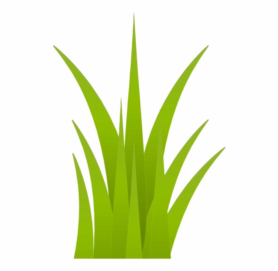 Clipart grass safari. Grama png free images