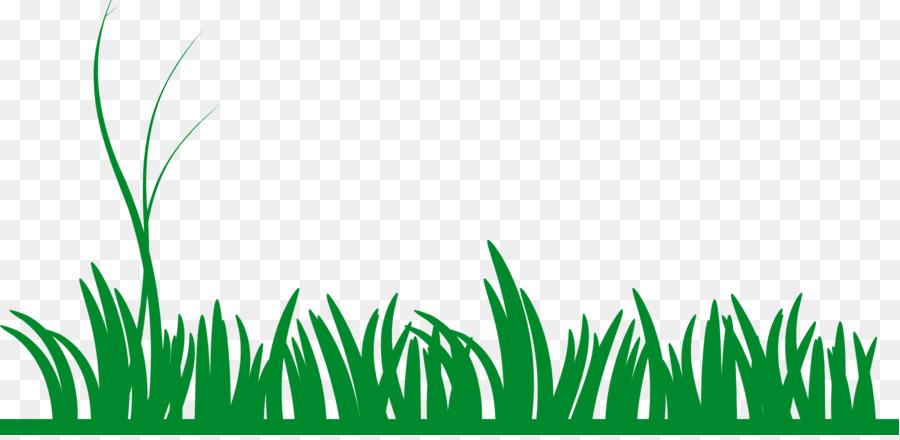 Clipart grass shape. Free download clip art