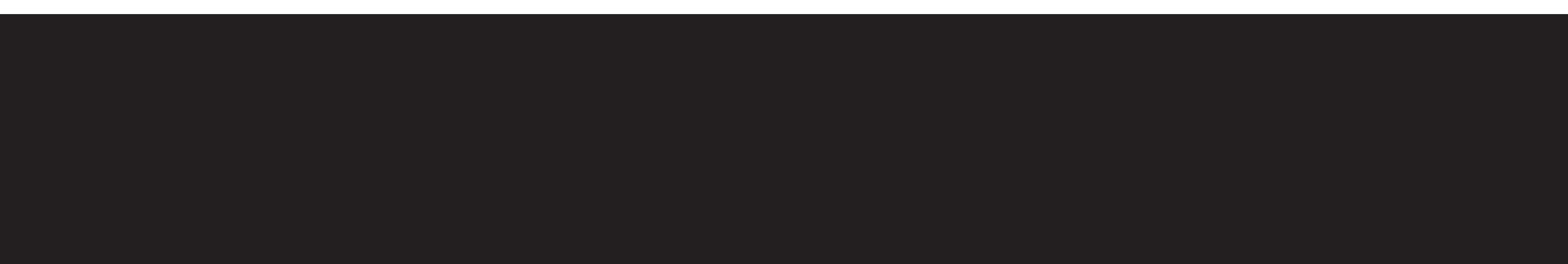 Png clip art best. Clipart grass silhouette