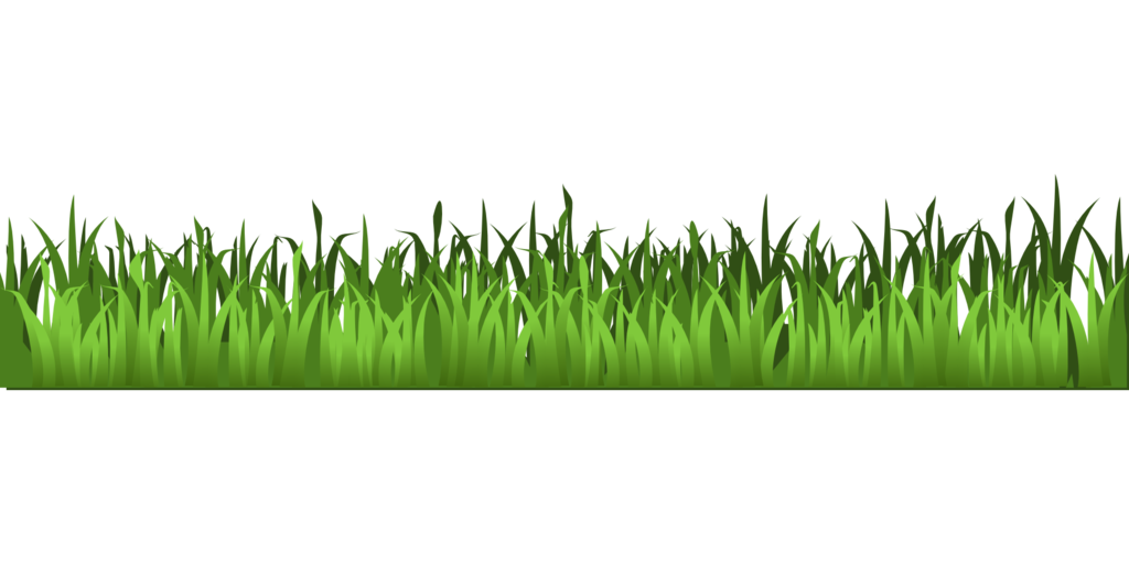 Kisekae prop meadow by. Clipart grass simple