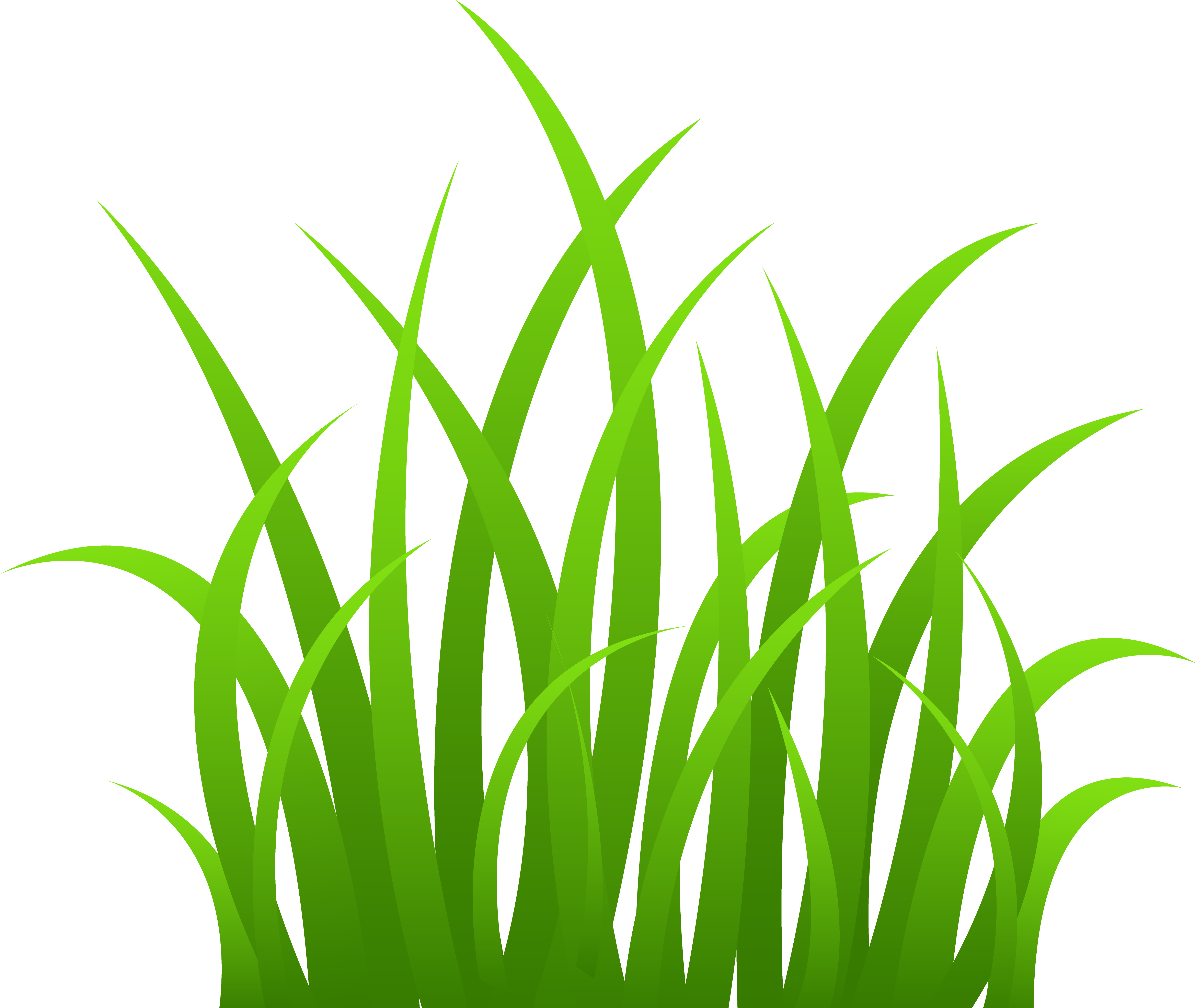 Clipart grass single.  collection of drawing