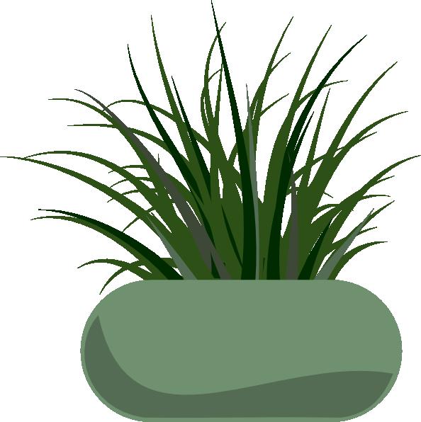 Grass transparent panda free. Planting clipart vector