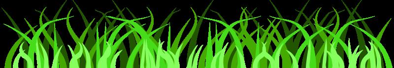 Clipart grass single. Clip art images illustrations
