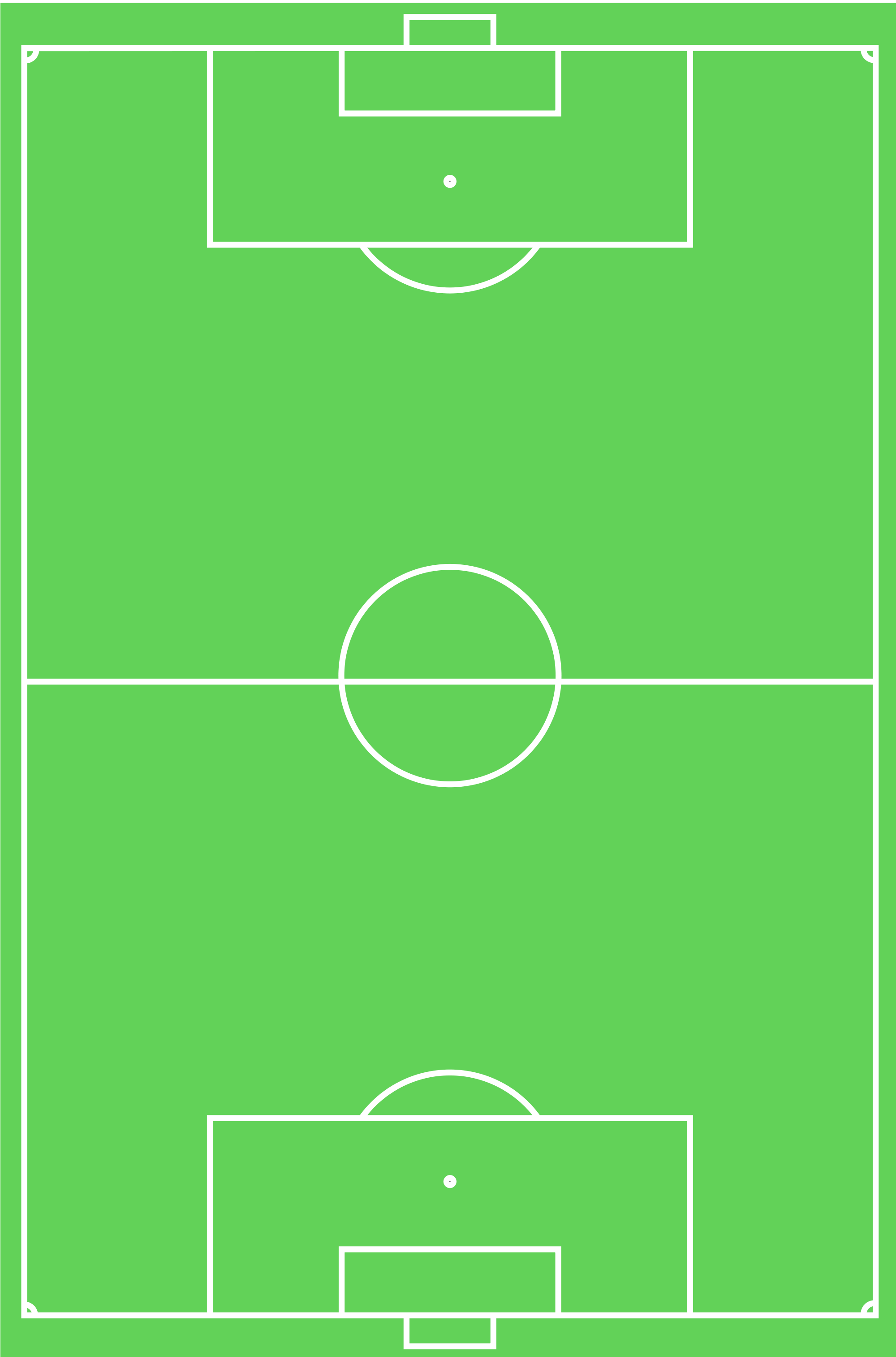 Soccer field layout printable. Youtube clipart dimension