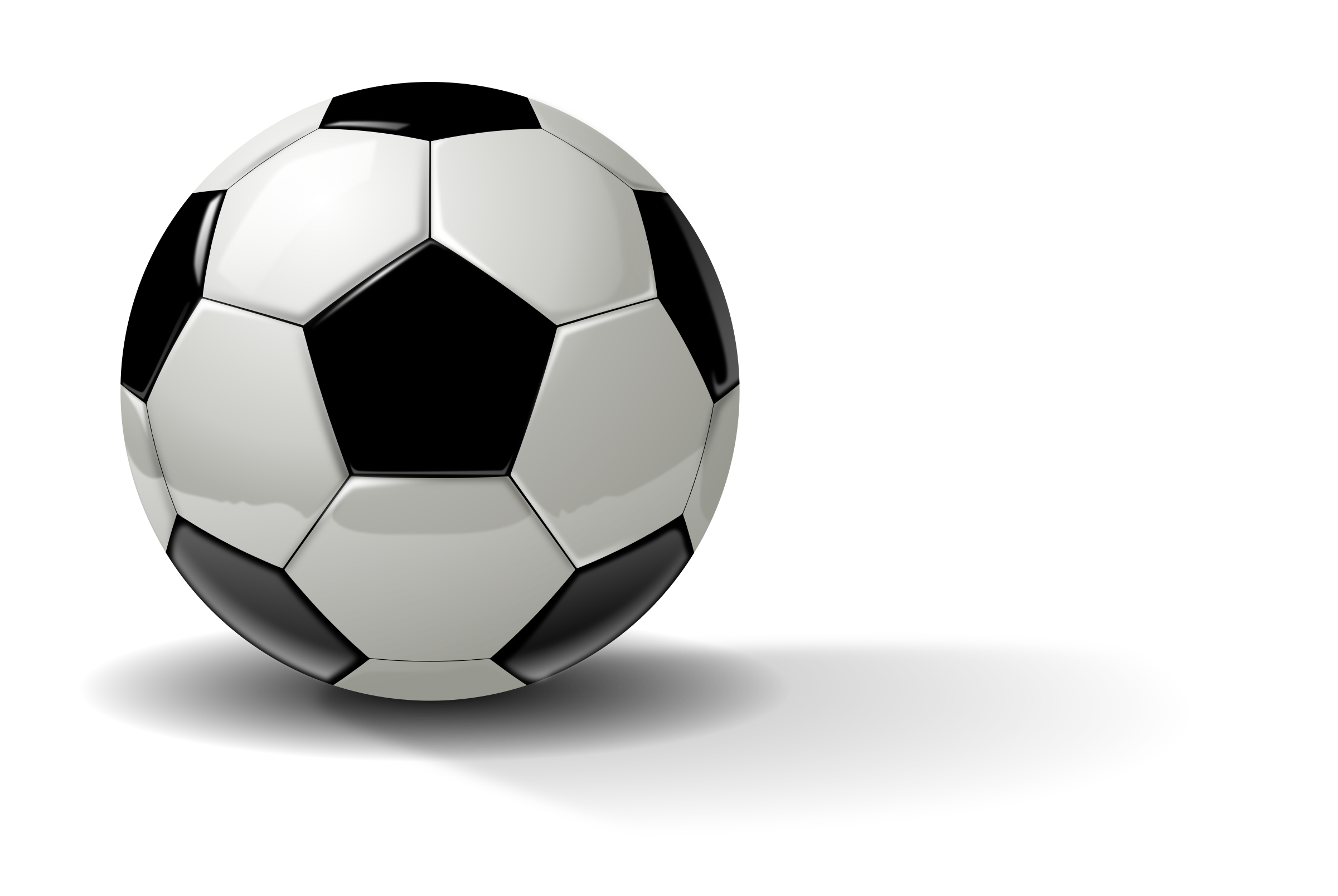 Clipart grass soccer ball. Real icons png free