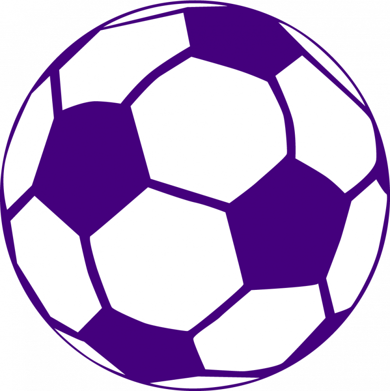 Grass clipart soccer ball. On panda free images