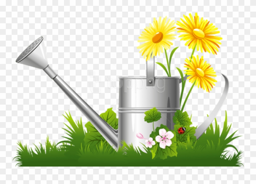 Free png decoration with. Clipart grass spring