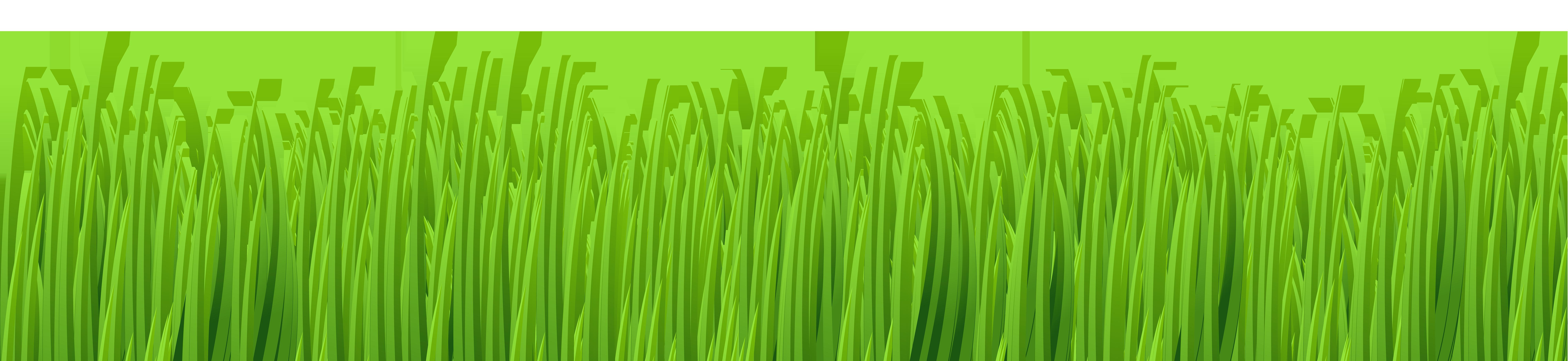 Ground transparent clip art. Clipart grass spring