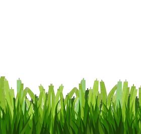 Free png transparent download. Clipart grass translucent