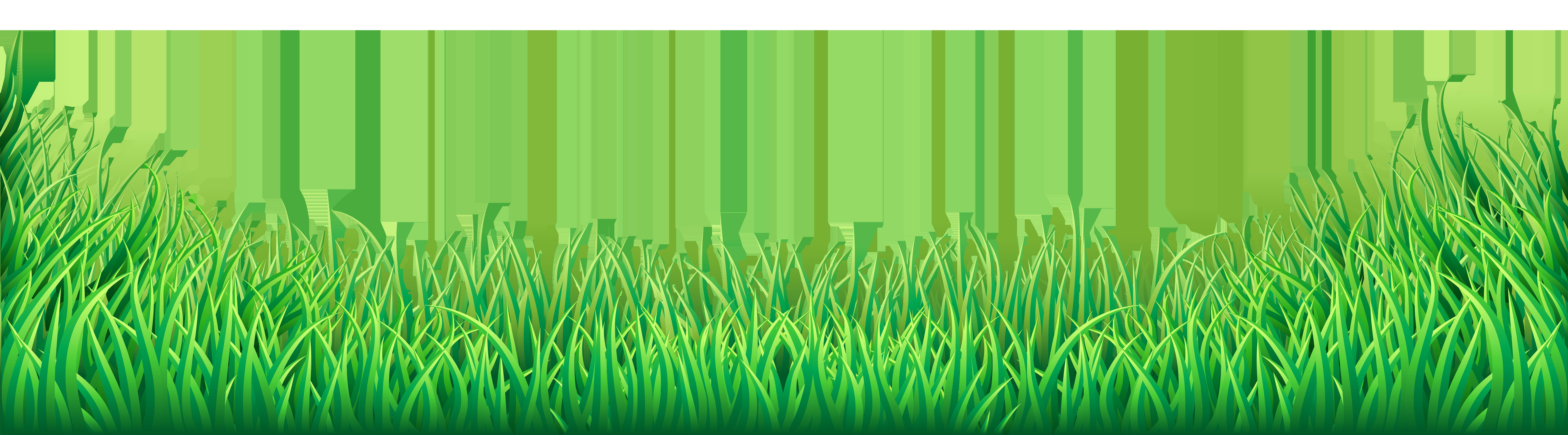 Lawn clip art png. Clipart grass translucent
