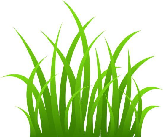 Clipart grass translucent. Transparent clip art images