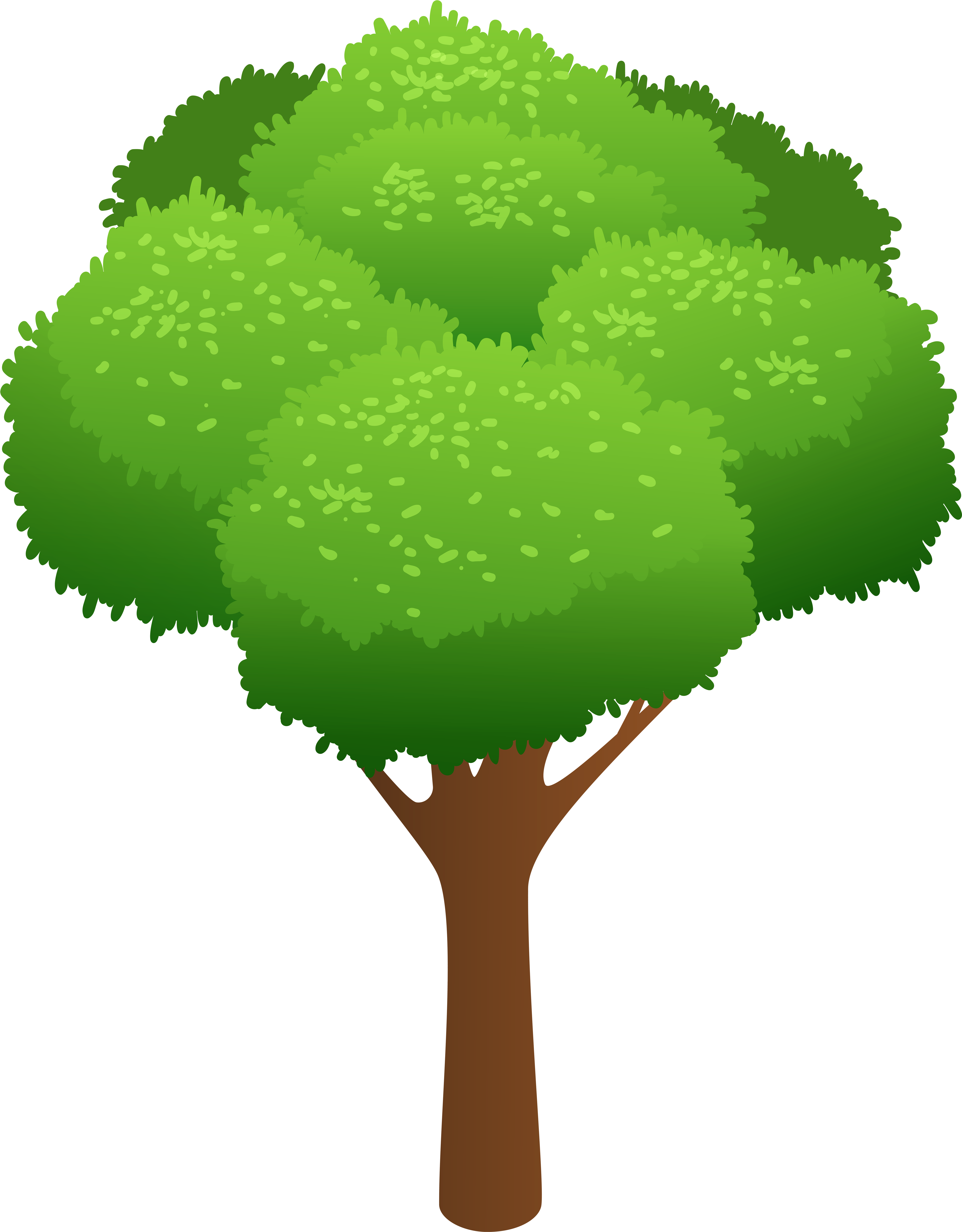 Hd and clip art. Clipart grass tree