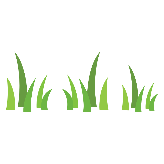 Clipart grass underwater. The friends of wool