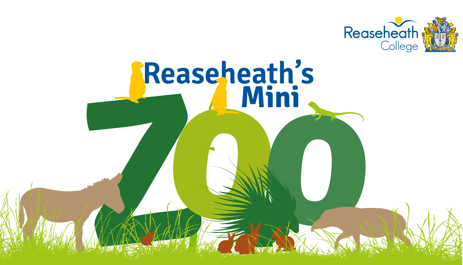 Clipart grass zoo. Manager reaseheath college biaza