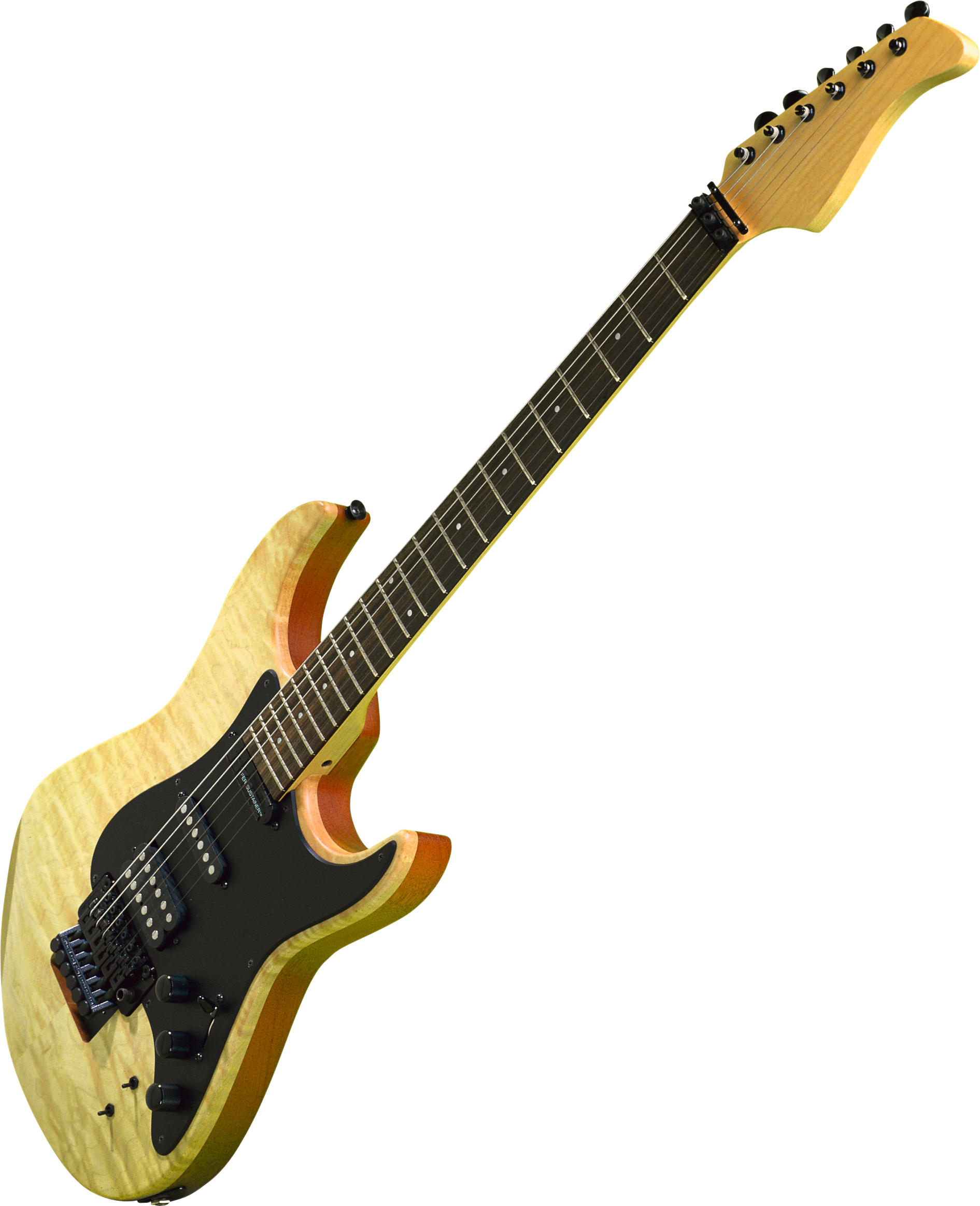 Guitar clipart blue object. Png images free picture