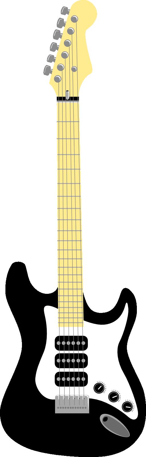 Clip art image panda. Clipart star guitar