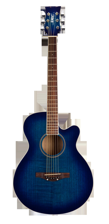 Daisy rock guitars the. Clipart guitar 50's