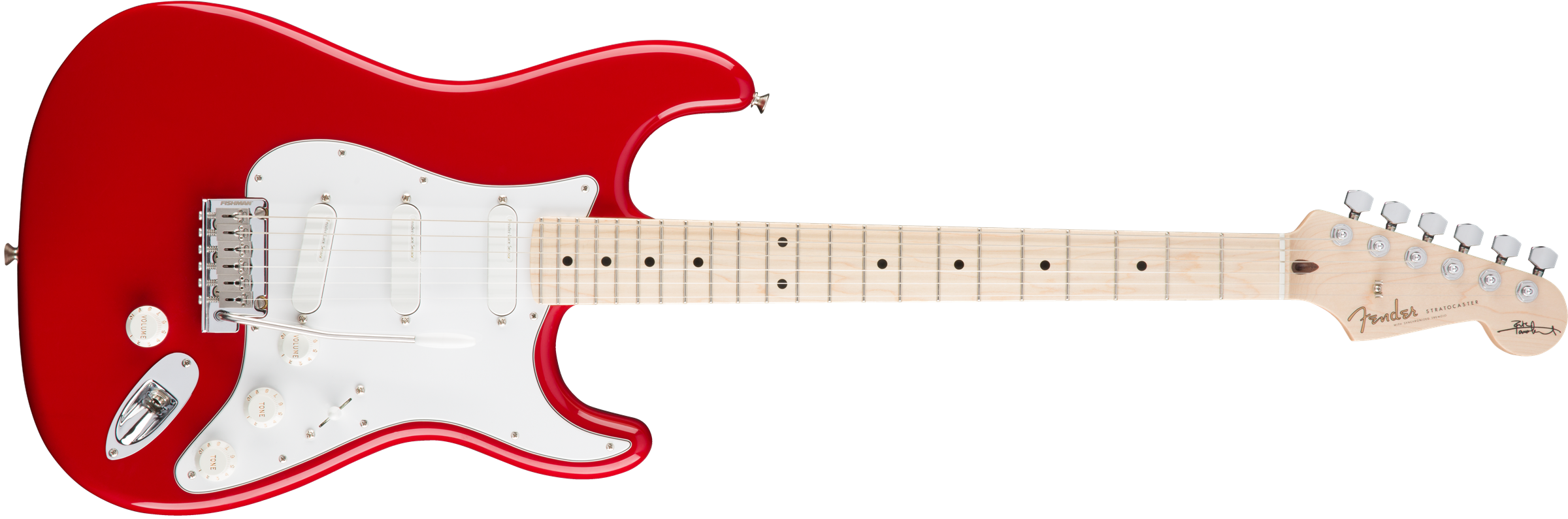Clipart guitar 50's. Limited edition pete townshend