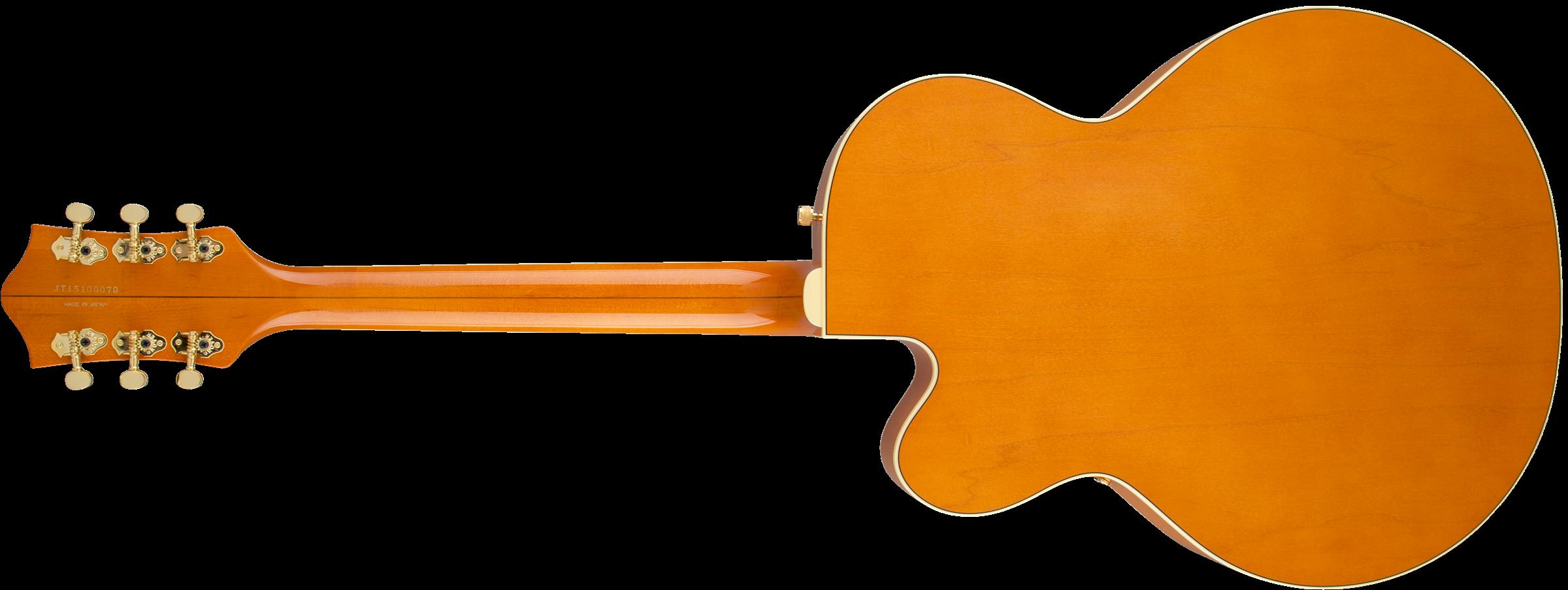 Clipart guitar 50's. Hollow body g t