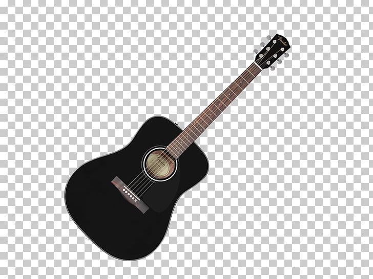 Clipart guitar 60 guitar. Fender stratocaster cd acoustic