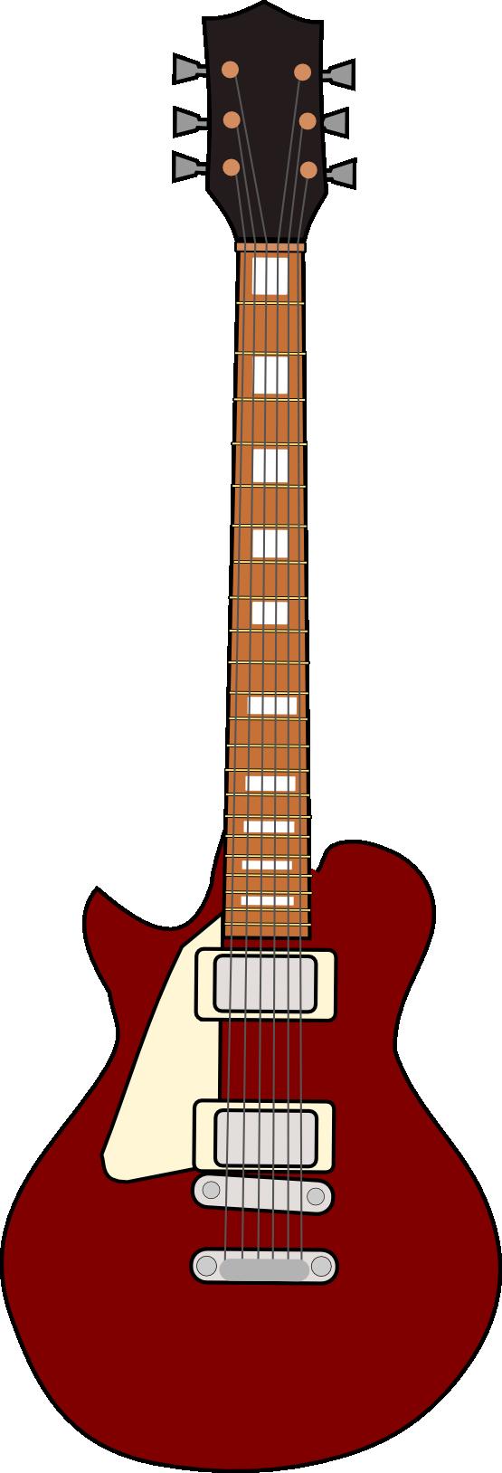 Clipart guitar 80 guitar. Broken cliparthot of music
