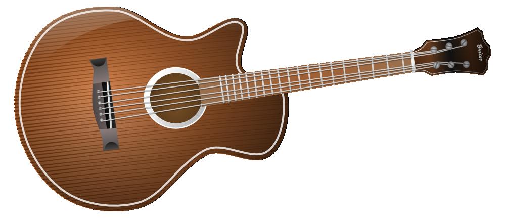 Clipartist net clip art. Clipart guitar 80 guitar