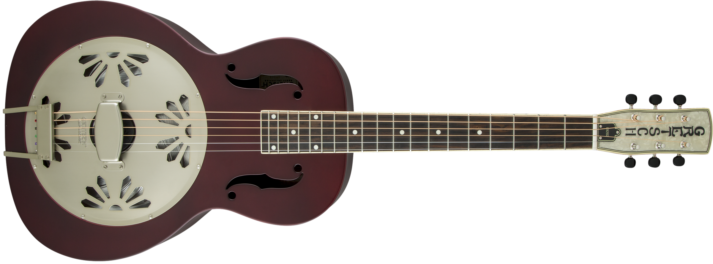 Clipart guitar 80 guitar. Folk bluegrass g honey