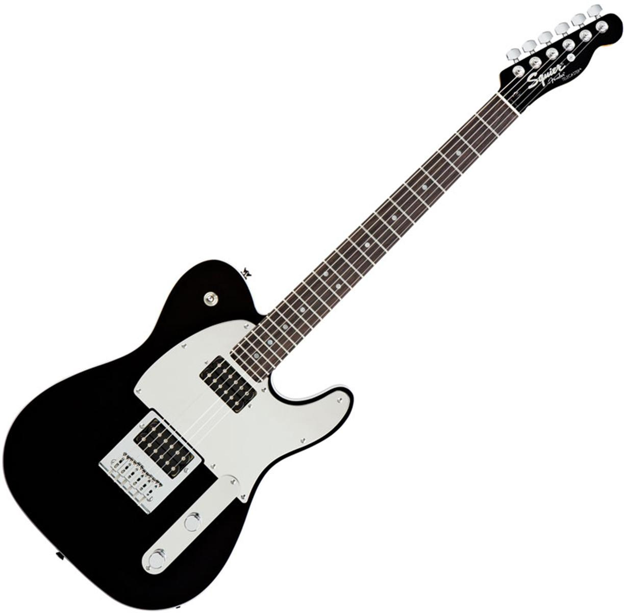 electric clipartlook. Clipart guitar 80 guitar