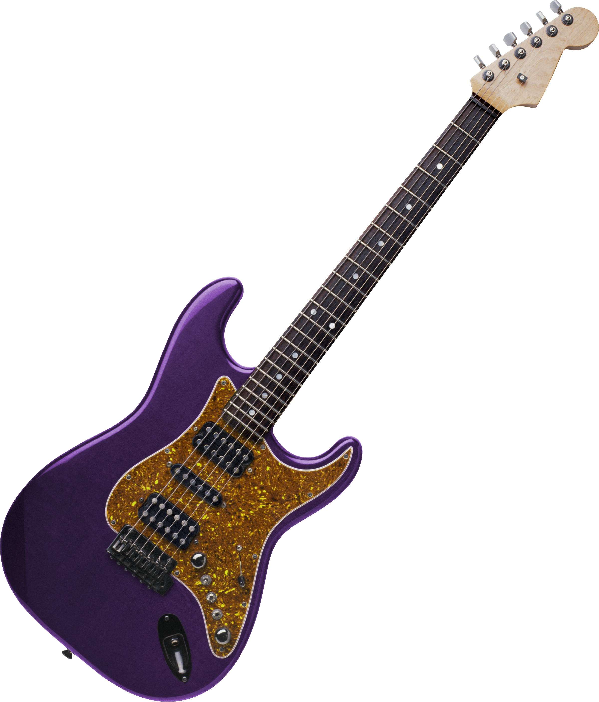 Clipart guitar 80 guitar. Electric png image purepng