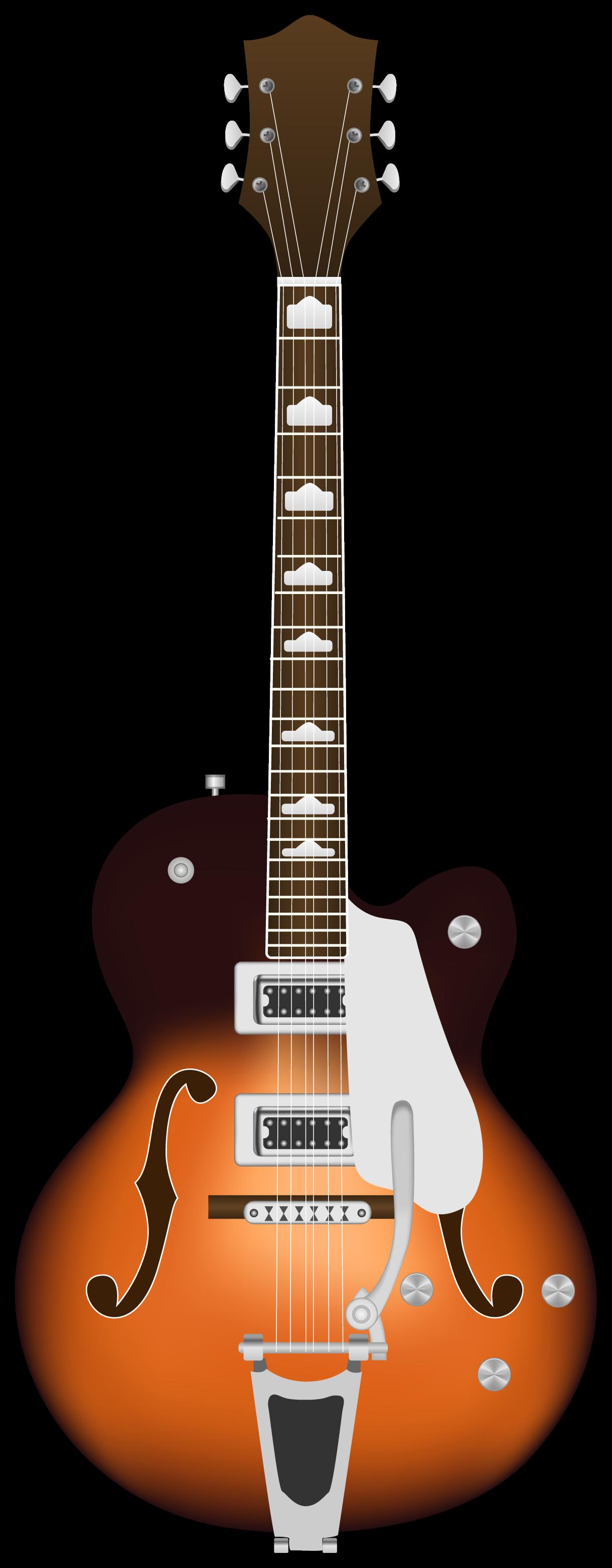 Clipart guitar 80 guitar. Png transparent free images