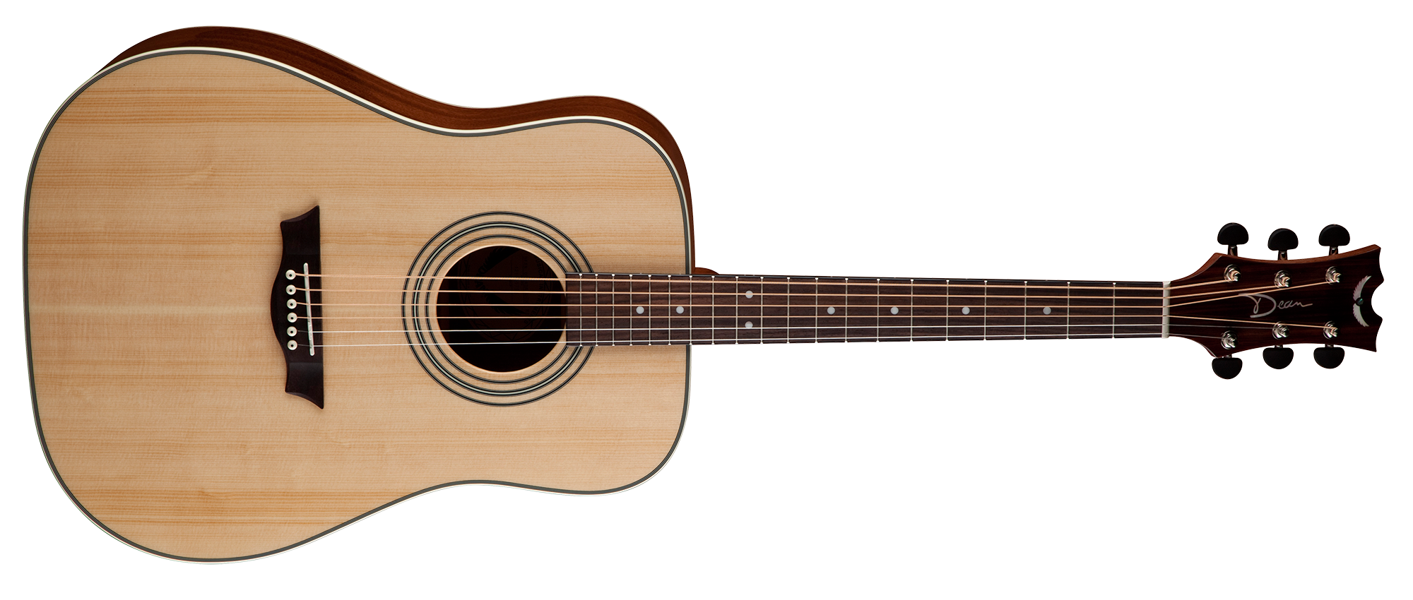 The music store inc. Clipart guitar acoustic