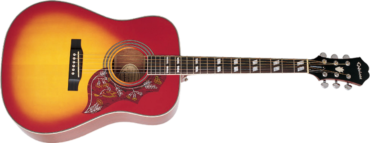 Png transparent images all. Guitar clipart microphone